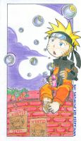 naruto... by huzza-tbg