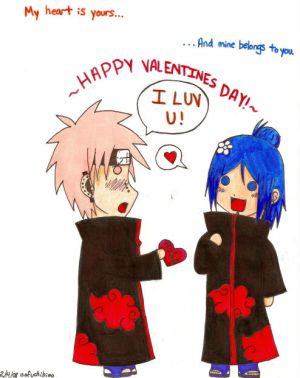 http://th01.deviantart.com/fs28/300W/f/2008/045/4/f/Happy_Valentine__s_Day_by_oofuchibioo.jpg