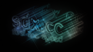 sdx.cc Wallpaper 1920x1080 by ph0en1xs