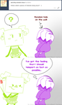 Ask SPM 145_Stuck by Chivi-chivik