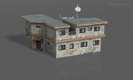 GAME SET01--house2 floors 019 by z-Gen
