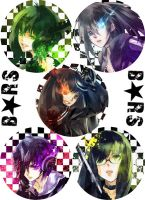 BRS_BUTTON_SAMPLE by wehip