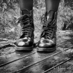 Boots by Pajunen