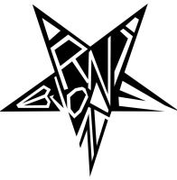 Pentagram name by Psychicbard