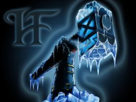 HammerFall 1 by Prince2P