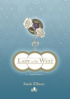 Lady of the West | Cover by see03