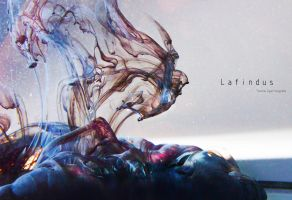 Lafindus by MaIN4art