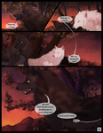 TSoYS Page 3 Issue 1 by Hotah-Wahya