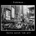 Pokemon Real Life by k11n