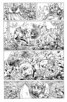 Son Of Hulk 14-page14 by airold
