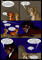 Beginning Of The Prideland Page 81 by Gemini30