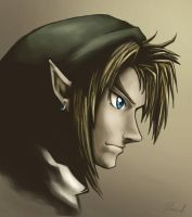 Link by Riey-RT