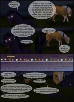 Caspanas - Page 130 by Lilafly