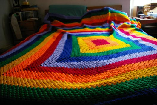 another blankie by sillybilly1970