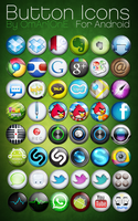 Button icons by omar1one