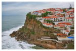 Azenhas do Mar by Garelito-Photos