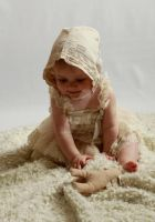 Babies in History Exclusives 24 - 400 Points by mizzd-stock