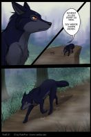 RoB 01 - German by RukiFox