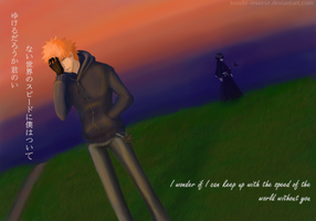 World Without You by Tenshi-Inverse