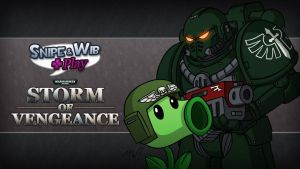 Storm of Vengeance Title Card by wibblethefish