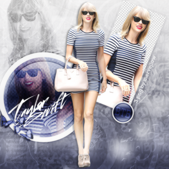 Taylor Swift Png Pack by flawlessjlaw