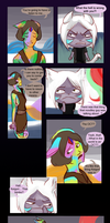 CM Audition Page 5 by Chamfruit