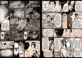 FOR YOU INDONESIA page 13-14 by Bob-Raigen
