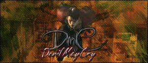 DmC by Sympathy2Devil