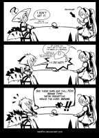 LessThanThree: chp2 pg6 by neofox