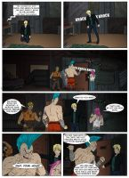 Gis Page 36 by Destinyfall