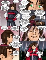 Dasien - Chapter 5, Page 14 by Neilsama