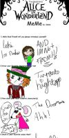AiW meme -UPDATED LIKE MAD- by nadtendo