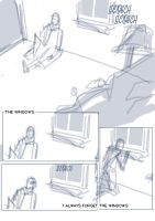 thumbnails Page 001 by wildcats25