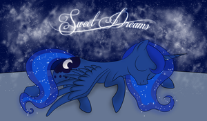 Bronycon S2012 P13: Sweet Dreams by Pustulioooooo