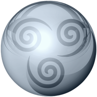 Air nation Sphere by KalEl7