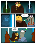 Dagnino's Knighthood page 5 by BennytheBeast