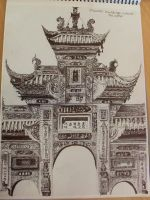 Oriental Biro piece by the-artist-89
