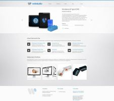 webstudio - typo3 - webagency - real final by buddhadharmasangha