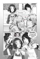 Alter Ora chap1p2 by lizleeillustration