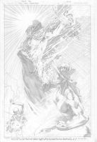 FCR1pg30pencil by butones