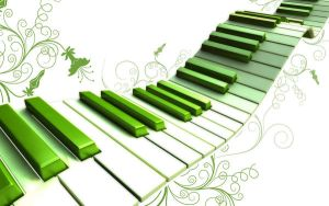 http://th06.deviantart.net/fs36/300W/i/2008/261/e/a/Piano_keys_all_wavy_and_green_by_paulwesley222.jpg