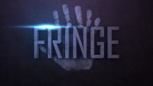 Fringe Wallpaper by TheRisingFX