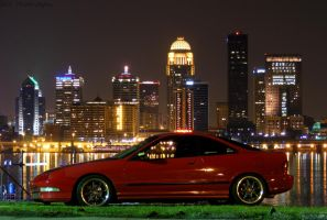 Integra Louisville backdrop by QuicksilverFX