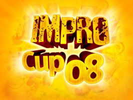ImproCup 08 by postream