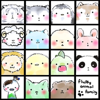 family icon by temiji