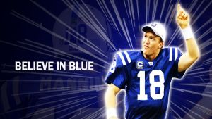 Peyton Manning Tribute 2 by jason284