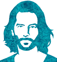 Desmond Hume by dradis75