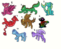 adopts by 102vvv