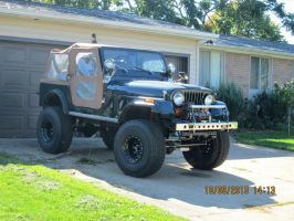 jeep pic1 by catsvsfox