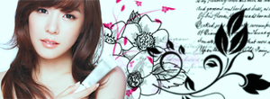 Tiffany Signature by ohaturtlesnail